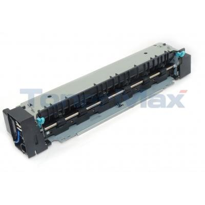 HP LASERJET 5000 FUSING ASSEMBLY 110V